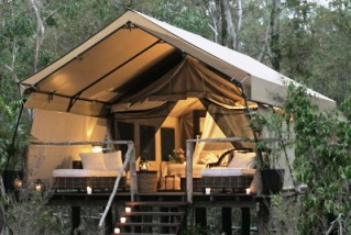Kenya C&ing safaris are designed for the adventurous lot that want to get feel young and crazy but emerge from the same tents happy people. & Kenya Safaris | African Travel | African Safari Travel | Kenya ...